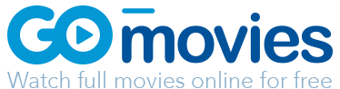 Image result for gomovies.to logo